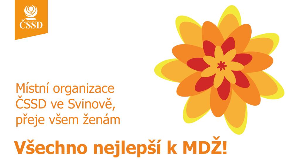 mdz_1