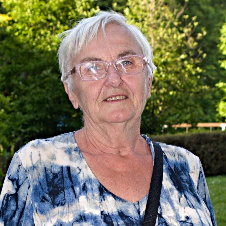 Hana Hauptová