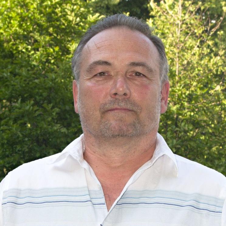 Jaroslav Horáček