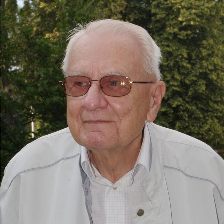 Vítězslav Kuta