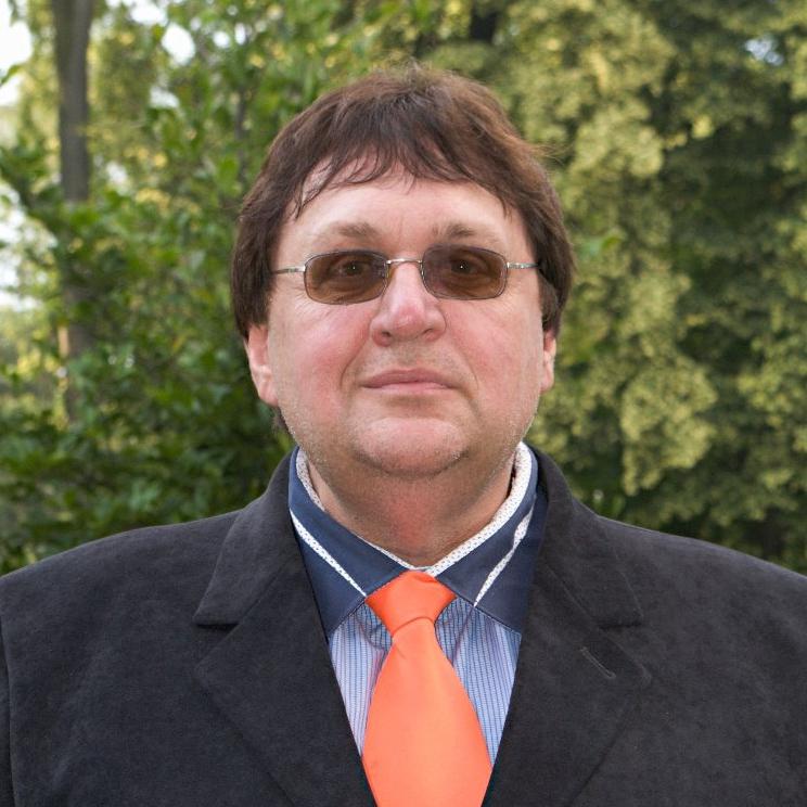 Petr Zdražil